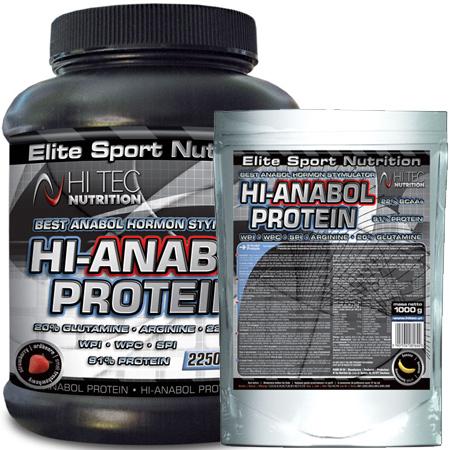hi-anabol-protein+folia.jpg