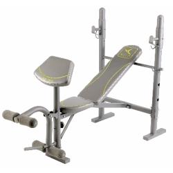 banc de musculation bm 120 avis