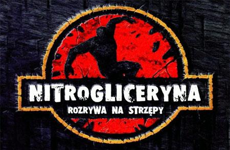 http://www.dso.pl/zdjecia/megabol/megabol-nitrogliceryna.jpg