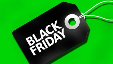 Black-Friday-green