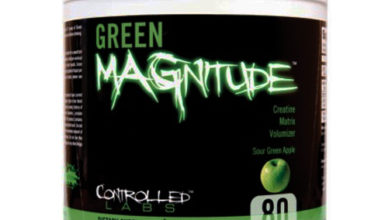 controlled-gree-magnitude