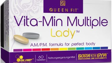 olimp_vita-min_multiple_lady