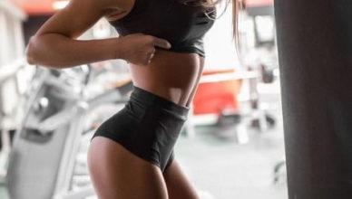 fit-kobieta