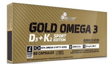 Olimp-Gold-Omega-D3-K2-Sport-Edition-60kap