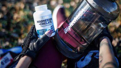 biotech-magnesium+chelate