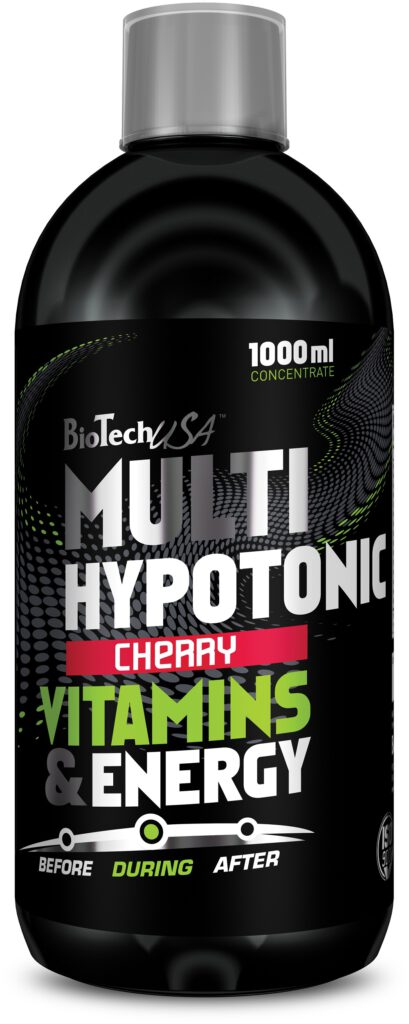 BIO-TECH-Multi_Hypotonic_Drink___1000_ml