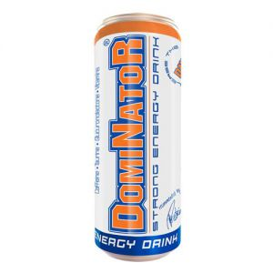 OLIMP Dominator Energy Drink 250 ml