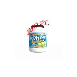 PVL Whey Cooler 908 g