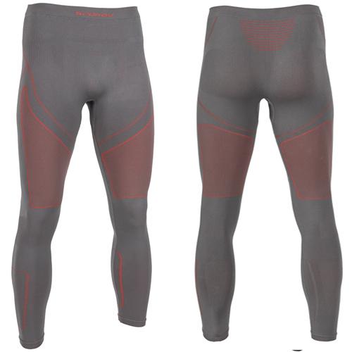 a43a5563b SPOKEY Spodnie (getry) termoaktywne SCUD MAN Odzież termoaktywna